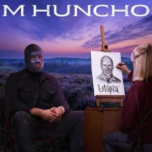 M Huncho - Tranquility